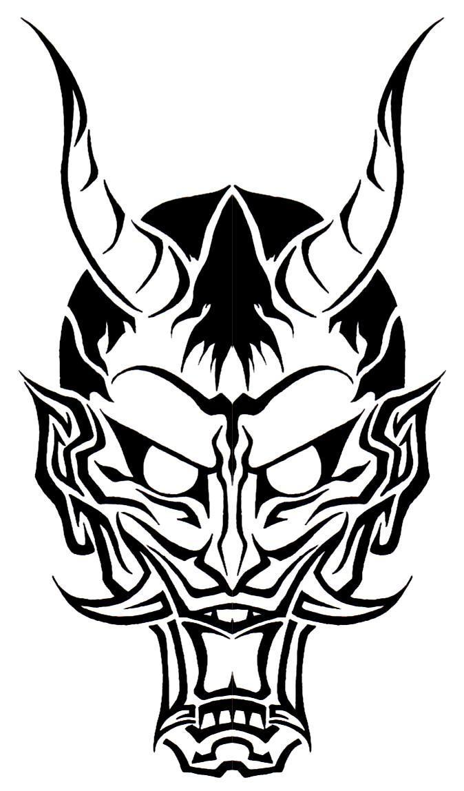 674x1148 Amazing Tattoo Designs