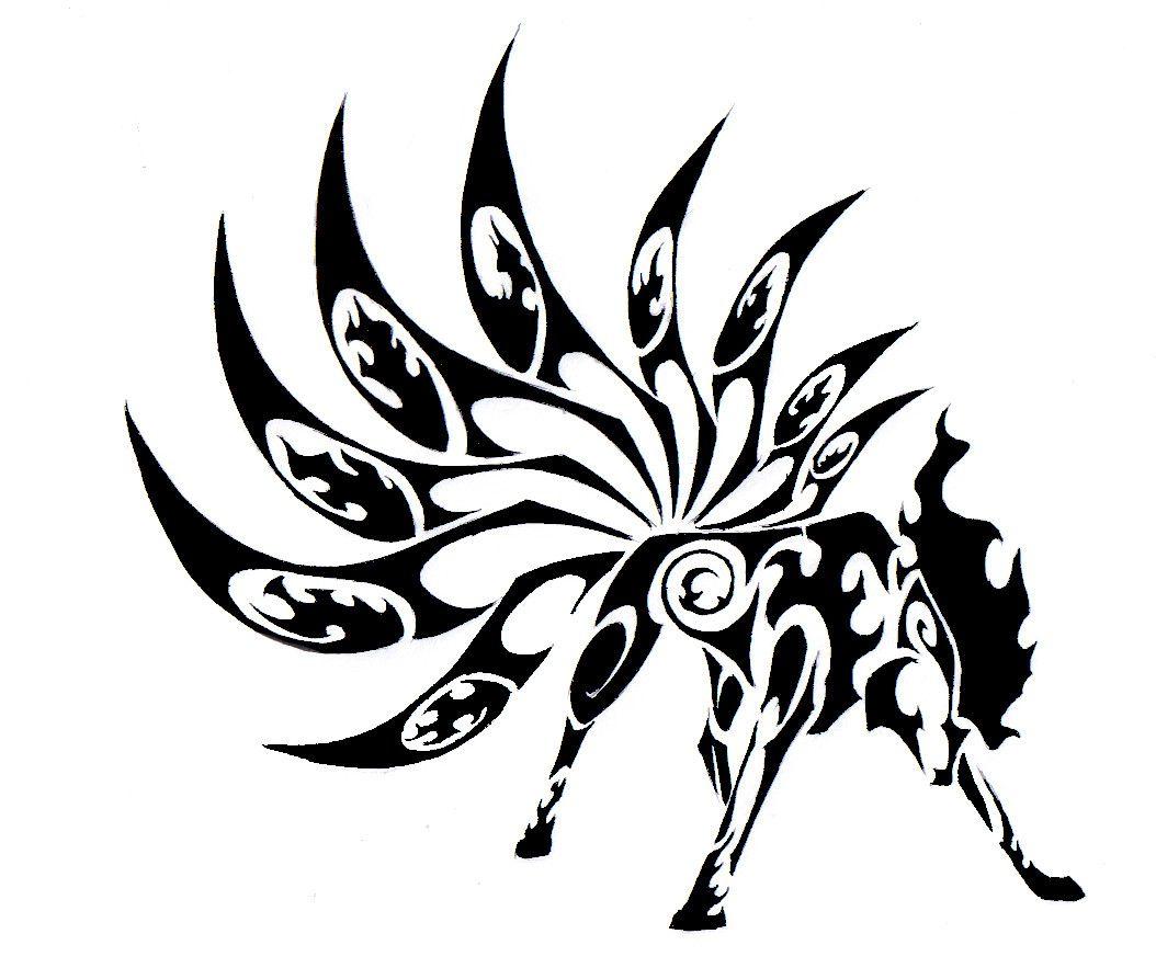 1054x883 Cool Tattoo Wallpapers