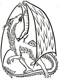 236x316 Awesome Demon Tattoo Outlines Images Devil Tattoo, Tattoo