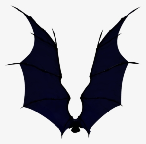 300x297 demon wings png, transparent demon wings png image free download