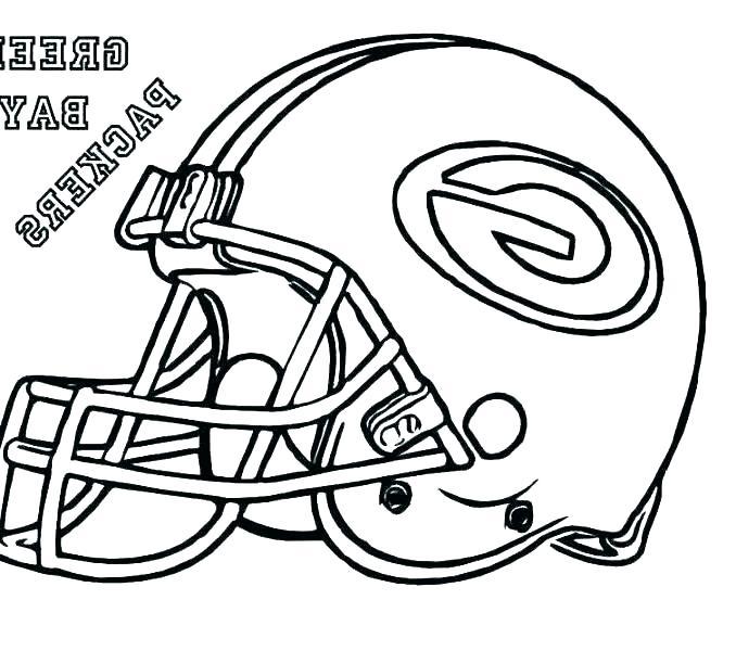 02747678 Denver Broncos Logo Drawing | Free download best Denver Broncos Logo ...