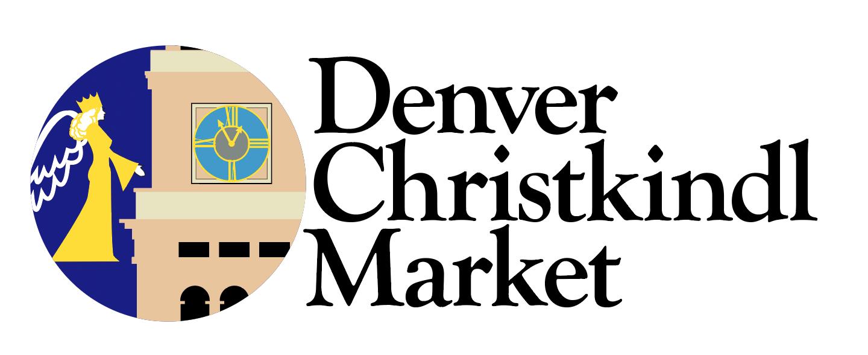 1440x588 Denver Christkindl Market
