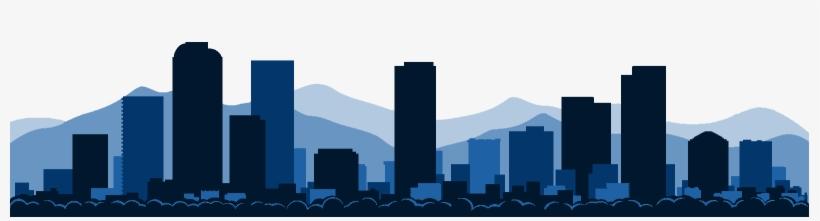 820x221 Denver Skyline