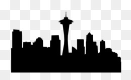 260x160 Skyline Png Free Download
