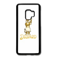 190x190 deodorant funny leopard pun deo drawing meme gift iphone x case