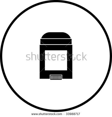 450x470 deodorant dove clipart, explore pictures