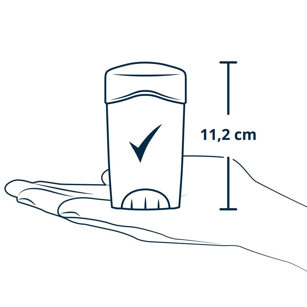 990x990 rexona maximum protection deodorant on onbuy