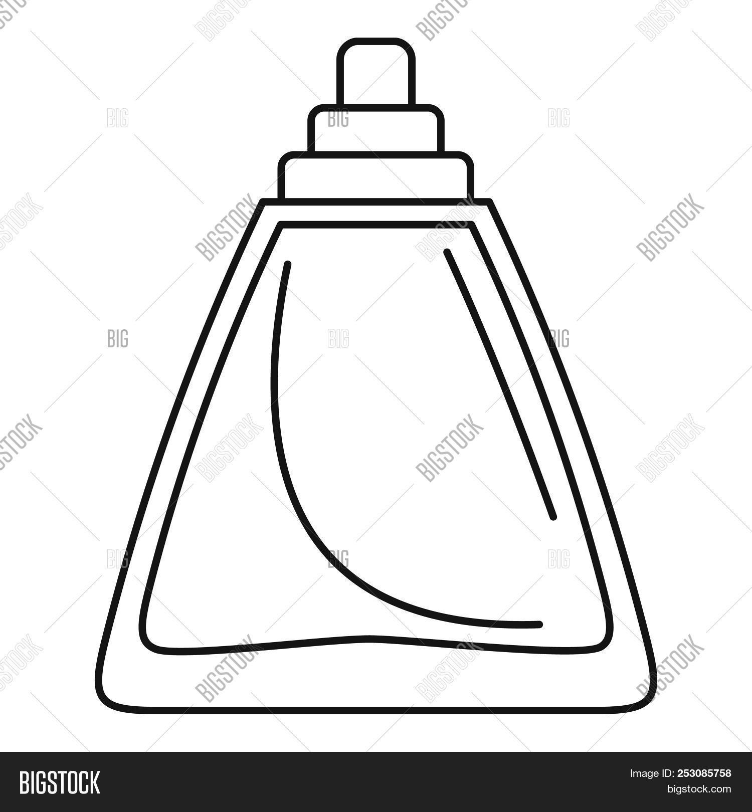 1500x1620 deodorant bottle icon outline deodorant bottle icon for web