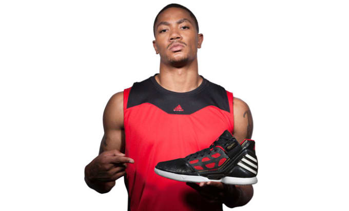 680x412 Questions Answered About The Adidas Adizero Rose Complex
