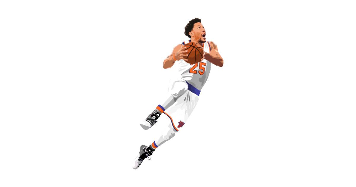 1200x630 Derrick Rose Knicks Layup