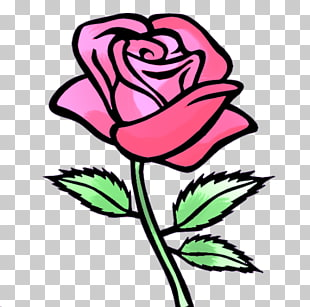 310x307 Rose Sketch Png Cliparts For Free Download Uihere