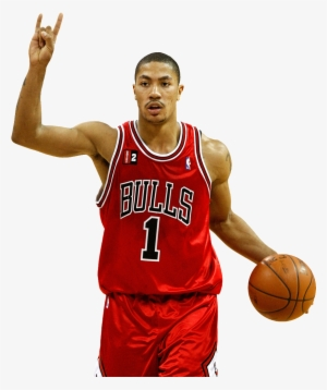 300x358 Banner Transparent Board Help With Derrick Rose Pic