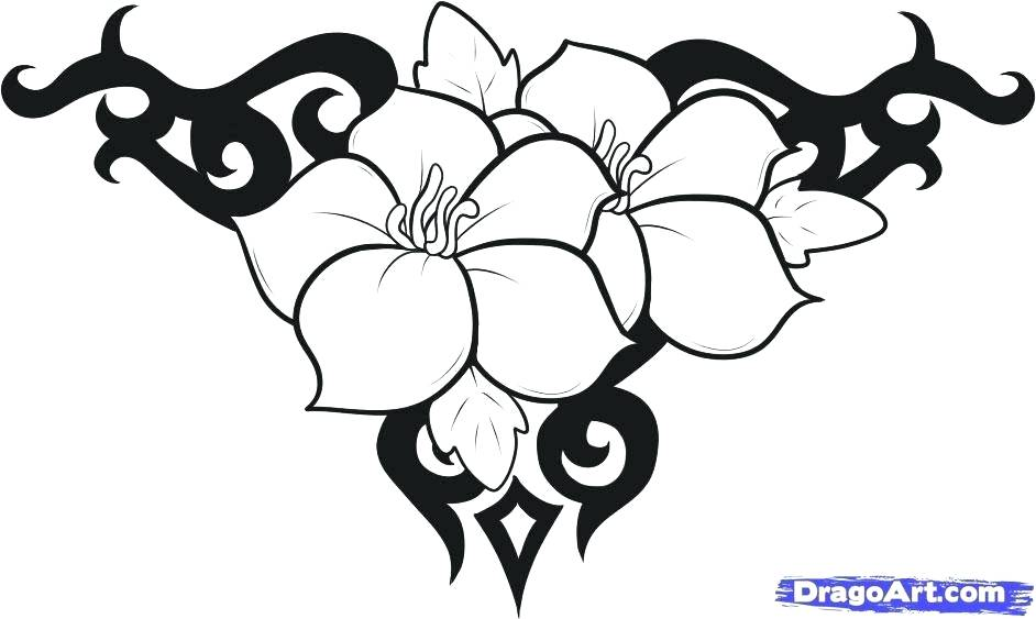 942x563 drawing design ideas cool drawing designs drawing board design