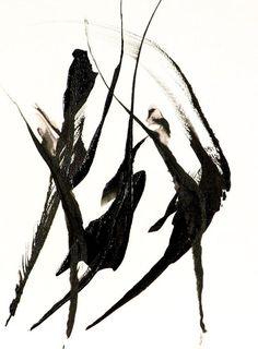 236x320 best desire to dance images ballet dance, dance, drawings