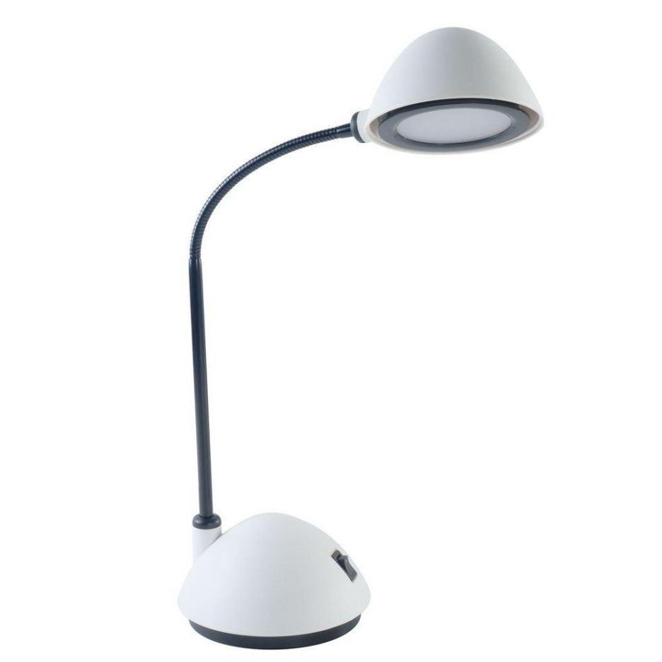 936x936 best desk lamp for drawing table lamp desk computer desk