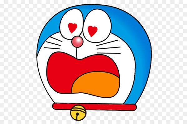 600x400 Free Download Doraemon Desktop Wallpaper Computer Icons Drawing