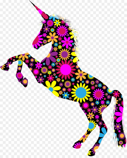 482x600 Free Download Unicorn Horn Desktop Wallpaper Clip Art