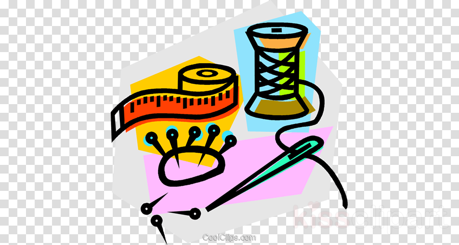 900x480 Illustration, Drawing, Yellow, Transparent Png Image Clipart