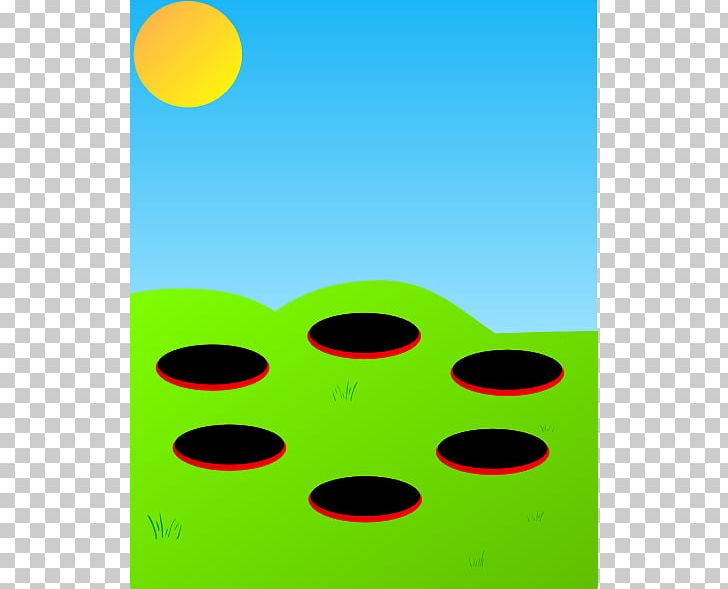 728x589 Whac A Mole Blog Png, Clipart, Blog, Circle, Computer Wallpaper