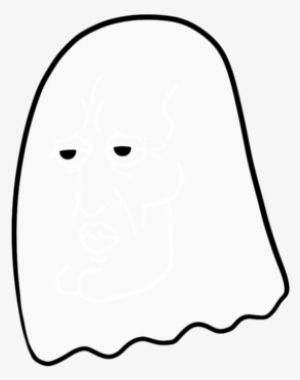 300x380 Cute Ghost Png Download Transparent Cute Ghost Png Images