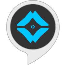 210x210 Destiny Ghost Alexa Skills