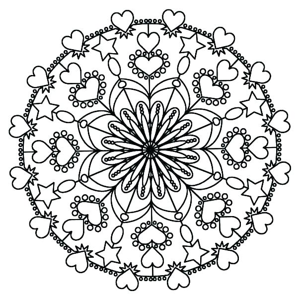 600x600 Destiny Coloring Pages Destiny Inappropriate Coloring Pages