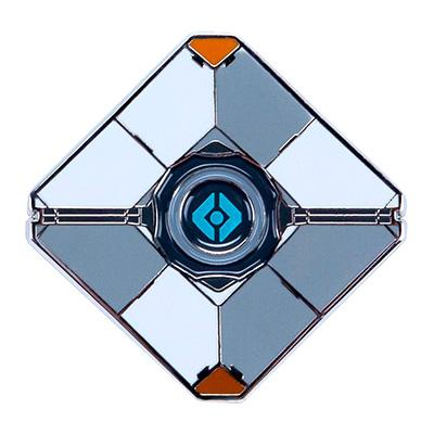 Destiny Ghost Drawing | Free download best Destiny Ghost