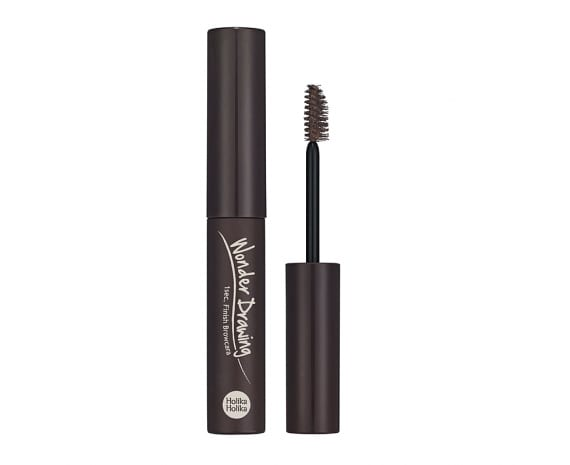 570x465 Wonder Drawing Brow Mascara Dark Brown