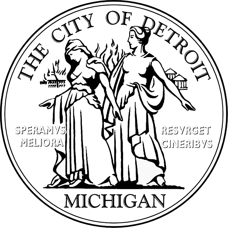 768x768 Fileseal Of Detroit
