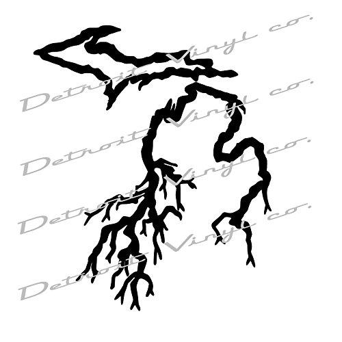 500x500 detroit vinyl michigan roots, michigan pride, show