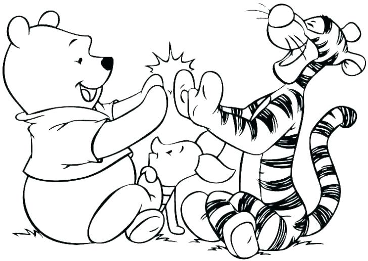 728x517 coloring pages of tigers tiger large size detroit free col dpalaw