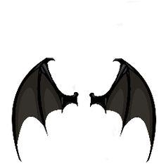 236x236 Best Lucifer Images Demons, Devil, Wings