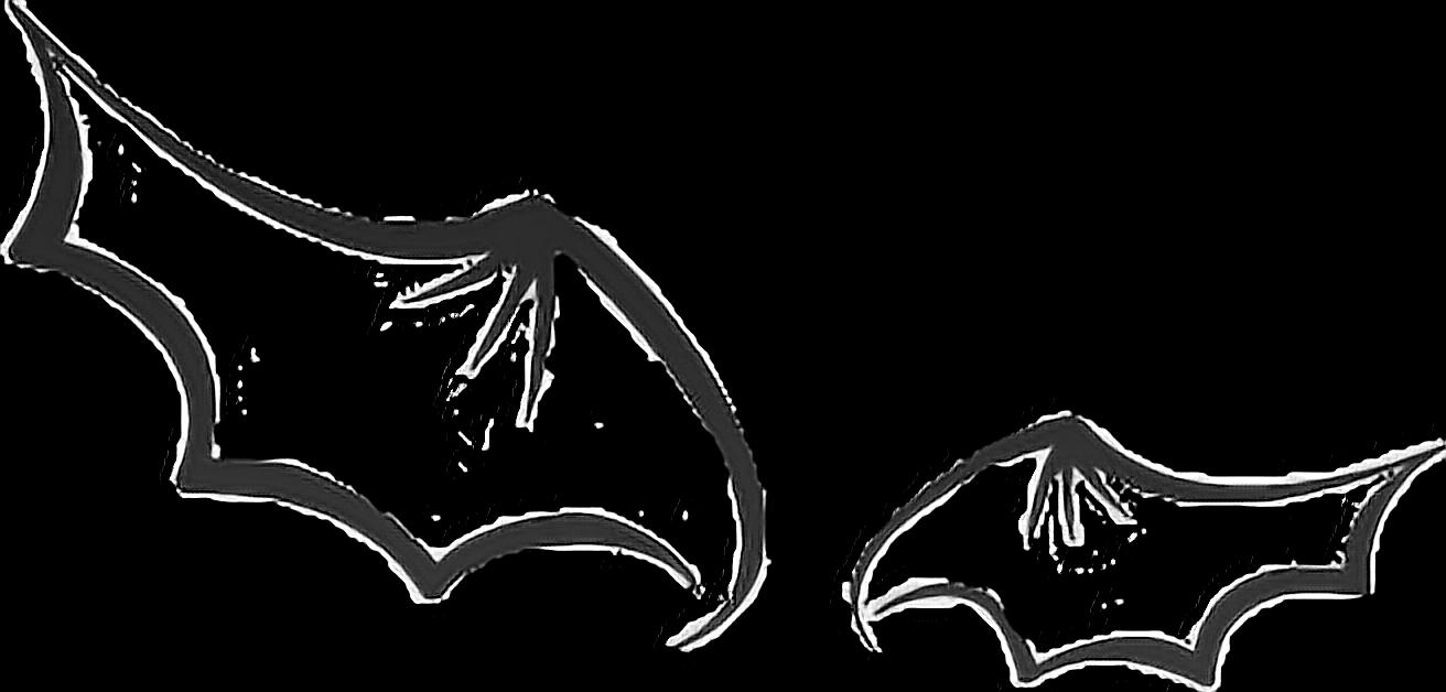 1312x628 Black Devil Wings Freetoedit