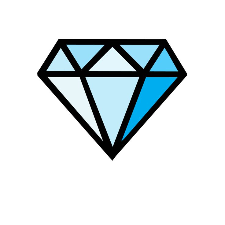 736x736 best diamond drawing ideas diamond art, diamond sketch