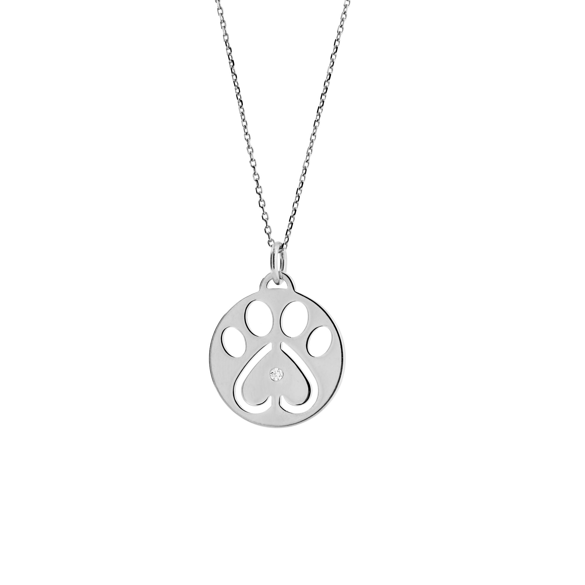 0d606d43b 2000x2000 our cause for paws sterling silver paw charm with diamond pendant