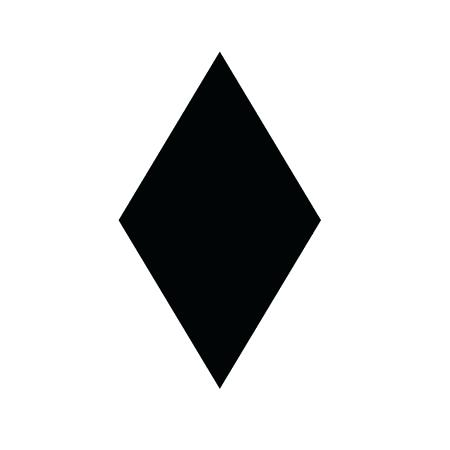 450x450 dimond shape choosing your diamond shape diamond shapes drawing