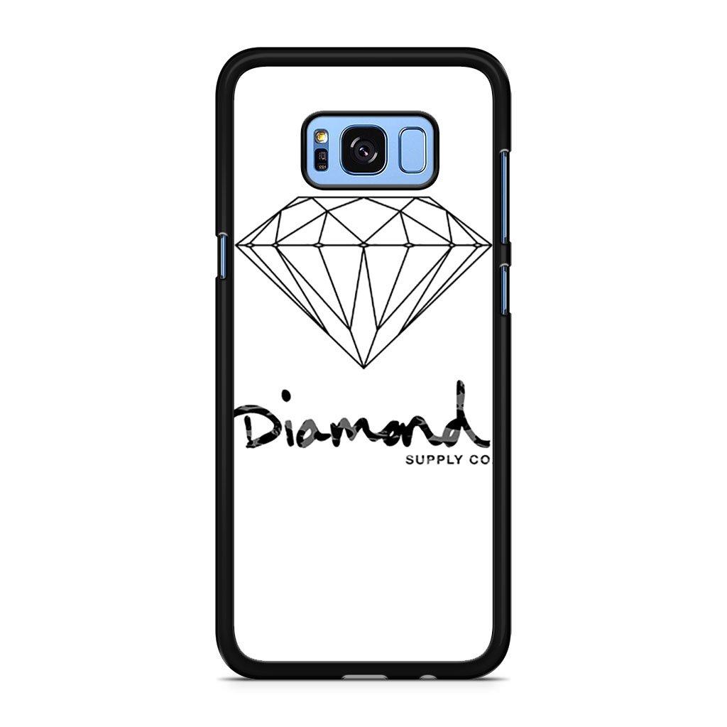 1024x1024 diamond supply co black samsung galaxy case case persona