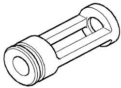 250x181 genuine mercury mercruiser parts diesel engine tools