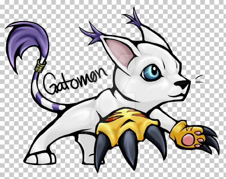 728x576 Page Digimon Png Cliparts For Free Download Uihere