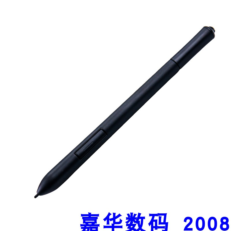 800x800 usd lijing digital hand painted tablet tablet tablet