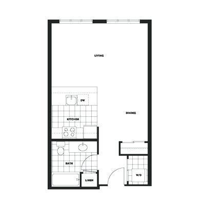 400x400 floor dimension email a friend floor dimensions ltd