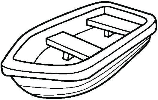 527x336 fishing boat coloring pages boats coloring pages of fishing boat