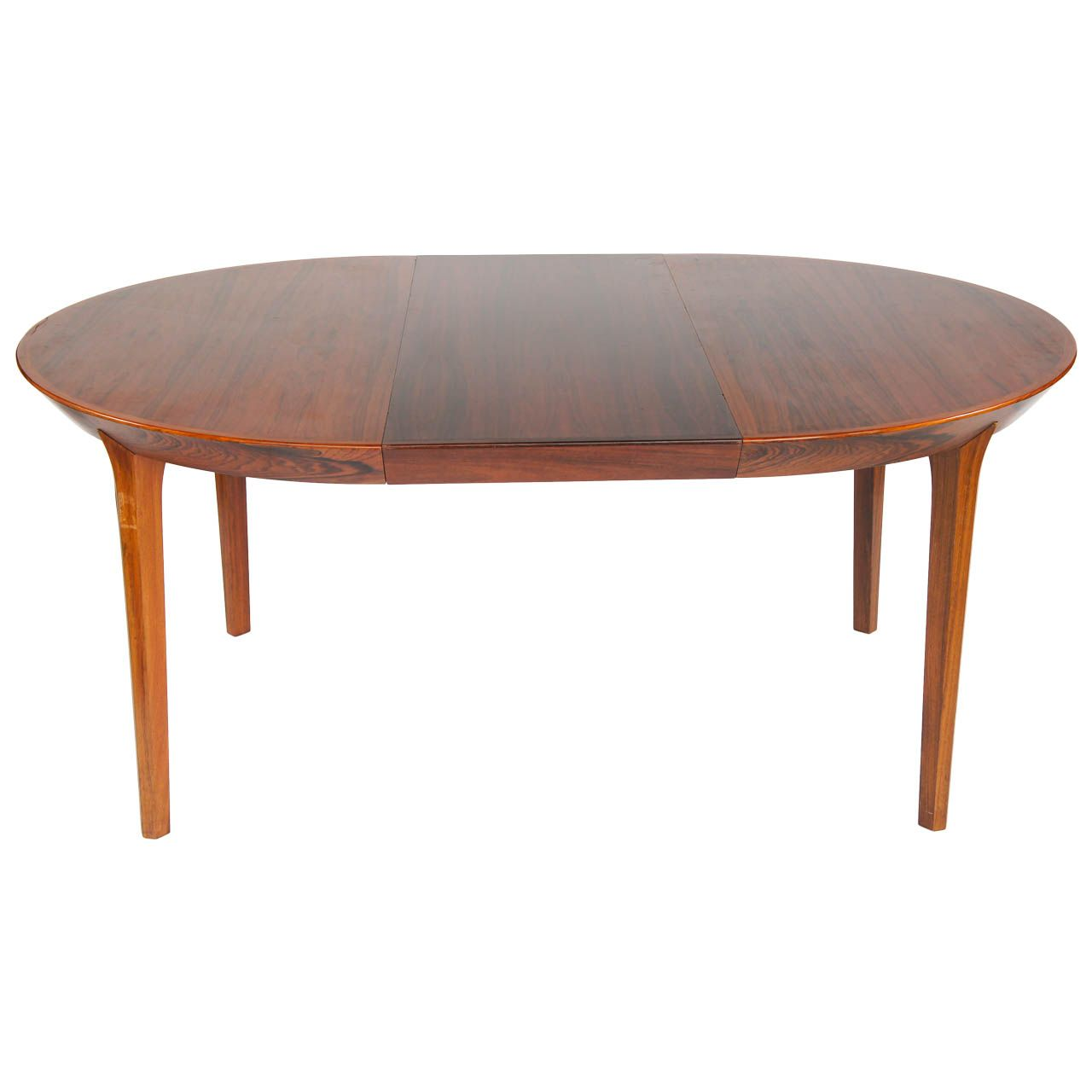 1280x1280 kai kristiansen dining room table dining table