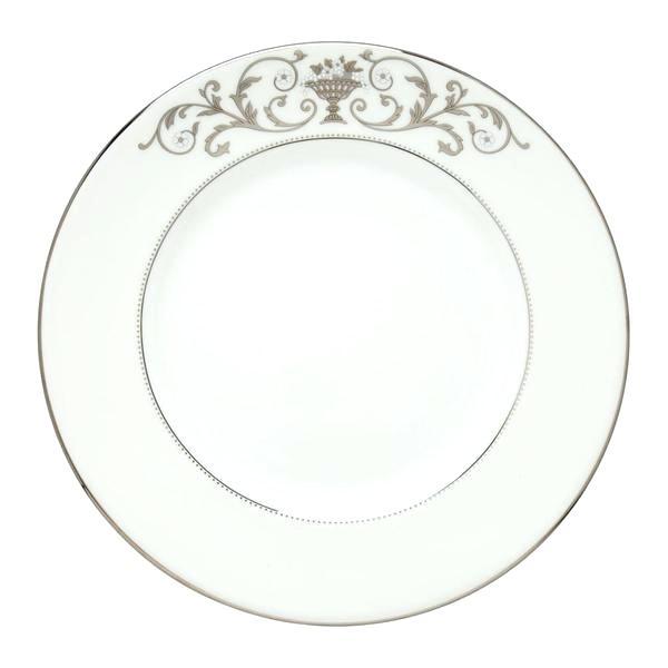 600x600 lenox dinner plates vintage plaid dinner plates set of lenox