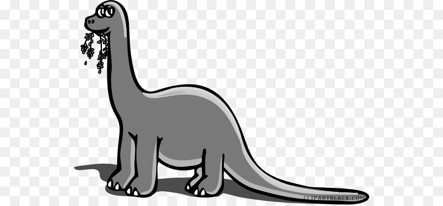 900x420 Dinosaur, Cartoon, Drawing, Transparent Png Image Clipart Free