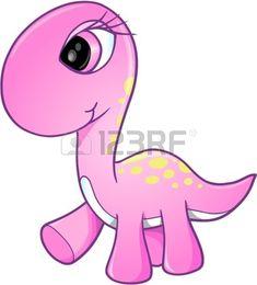 235x260 Best Cartoon Dinosaur Images Cartoon Dinosaur, Cartoon