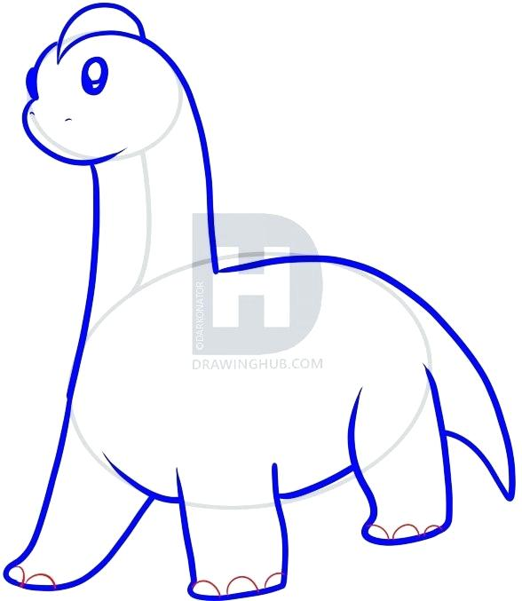 588x677 Dinosaur Drawing Pictures Dinosaur Architects Price In Sri Lanka
