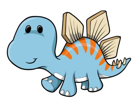 475x376 Free Download Baby Dinosaur Clipart For Your Creation Crafts