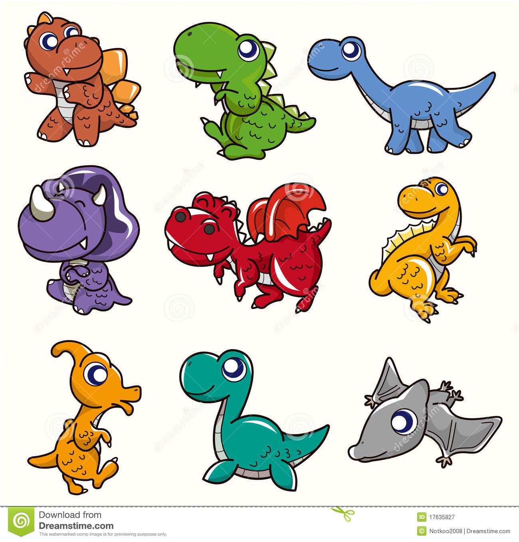 1300x1358 dinosaur drawing cartoon cartoon dinosaur drawing cartoon dinosaur