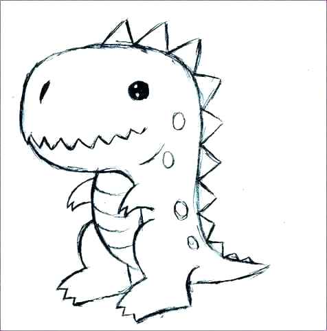 476x482 Dinosaur Coloring Pages Dinosaur Coloring Pages Here Are The Top
